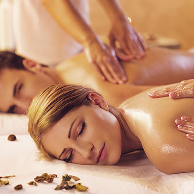 relaksirasht-masaj