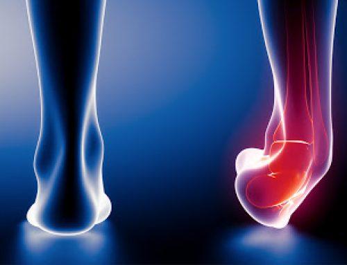 Какво значение има масажа, при травматичните и ортопедични заболявания на опорно-двигателният апарат